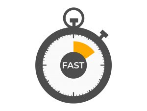 Fast Web Hosting