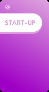 Affordable Start-Up Website Design